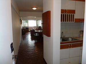 Apartamento En Venta En Caracas - Bello Monte Código FLEX: 19-1118 No.2