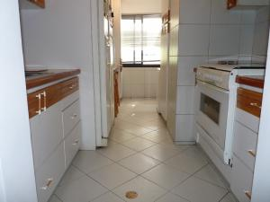 Apartamento En Venta En Caracas - Bello Monte Código FLEX: 19-1118 No.3