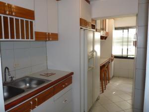 Apartamento En Venta En Caracas - Bello Monte Código FLEX: 19-1118 No.4