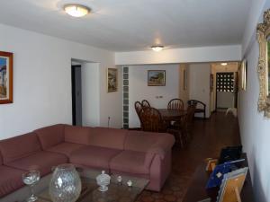Apartamento En Venta En Caracas - Bello Monte Código FLEX: 19-1118 No.5