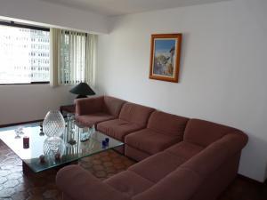 Apartamento En Venta En Caracas - Bello Monte Código FLEX: 19-1118 No.6