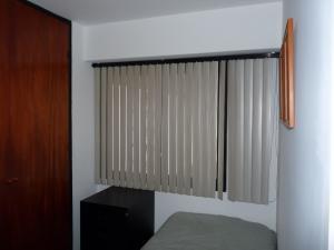 Apartamento En Venta En Caracas - Bello Monte Código FLEX: 19-1118 No.8