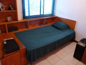 Apartamento En Venta En Caracas - Bello Monte Código FLEX: 19-1118 No.9
