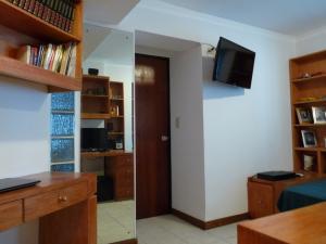 Apartamento En Venta En Caracas - Bello Monte Código FLEX: 19-1118 No.11