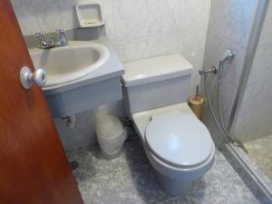 Apartamento En Venta En Caracas - Bello Monte Código FLEX: 19-1118 No.13