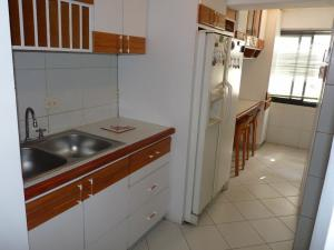 Apartamento En Venta En Caracas - Bello Monte Código FLEX: 19-1118 No.14