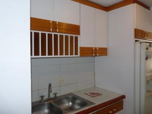Apartamento En Venta En Caracas - Bello Monte Código FLEX: 19-1118 No.16