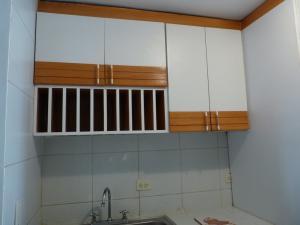 Apartamento En Venta En Caracas - Bello Monte Código FLEX: 19-1118 No.17