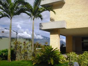 Apartamento En Venta En Caracas - Mirador de Los Campitos I Código FLEX: 19-1121 No.1