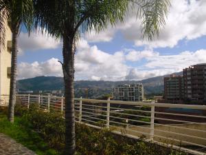 Apartamento En Venta En Caracas - Mirador de Los Campitos I Código FLEX: 19-1121 No.2