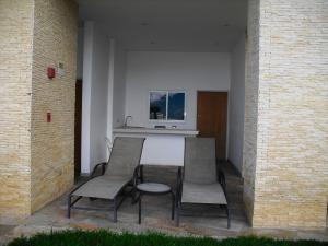 Apartamento En Venta En Caracas - Mirador de Los Campitos I Código FLEX: 19-1121 No.3