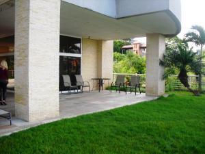 Apartamento En Venta En Caracas - Mirador de Los Campitos I Código FLEX: 19-1121 No.4