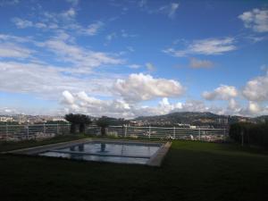 Apartamento En Venta En Caracas - Mirador de Los Campitos I Código FLEX: 19-1121 No.7
