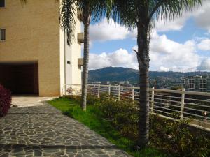 Apartamento En Venta En Caracas - Mirador de Los Campitos I Código FLEX: 19-1121 No.8