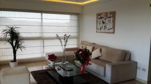 Apartamento En Venta En Caracas - Mirador de Los Campitos I Código FLEX: 19-1121 No.9