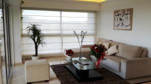 Apartamento En Venta En Caracas - Mirador de Los Campitos I Código FLEX: 19-1121 No.10