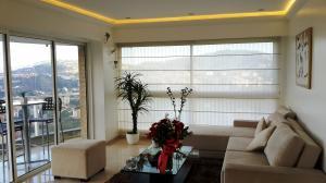 Apartamento En Venta En Caracas - Mirador de Los Campitos I Código FLEX: 19-1121 No.11