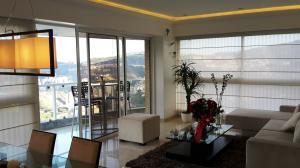 Apartamento En Venta En Caracas - Mirador de Los Campitos I Código FLEX: 19-1121 No.12