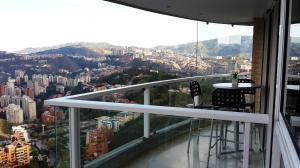 Apartamento En Venta En Caracas - Mirador de Los Campitos I Código FLEX: 19-1121 No.13
