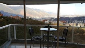 Apartamento En Venta En Caracas - Mirador de Los Campitos I Código FLEX: 19-1121 No.14