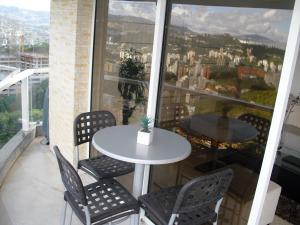 Apartamento En Venta En Caracas - Mirador de Los Campitos I Código FLEX: 19-1121 No.15