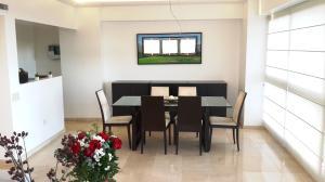 Apartamento En Venta En Caracas - Mirador de Los Campitos I Código FLEX: 19-1121 No.16