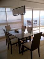 Apartamento En Venta En Caracas - Mirador de Los Campitos I Código FLEX: 19-1121 No.17