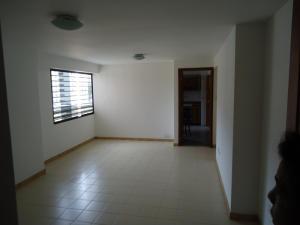 En Venta En Caracas - Colinas de Bello Monte Código FLEX: 19-1125 No.2