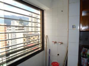 En Venta En Caracas - Colinas de Bello Monte Código FLEX: 19-1125 No.15
