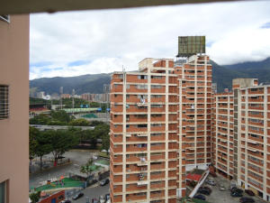 En Venta En Caracas - Colinas de Bello Monte Código FLEX: 19-1125 No.16