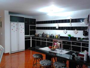 Casa En Venta En Higuerote - Puerto Encantado Código FLEX: 19-1127 No.2