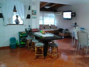 Casa En Venta En Higuerote - Puerto Encantado Código FLEX: 19-1127 No.3