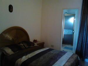 Casa En Venta En Higuerote - Puerto Encantado Código FLEX: 19-1127 No.5