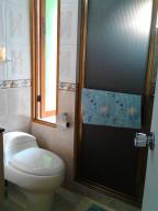 Casa En Venta En Higuerote - Puerto Encantado Código FLEX: 19-1127 No.7