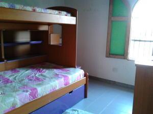 Casa En Venta En Higuerote - Puerto Encantado Código FLEX: 19-1127 No.8