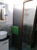 Casa En Venta En Higuerote - Puerto Encantado Código FLEX: 19-1127 No.9
