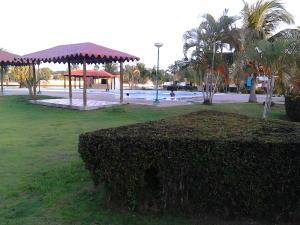 Casa En Venta En Higuerote - Puerto Encantado Código FLEX: 19-1127 No.10
