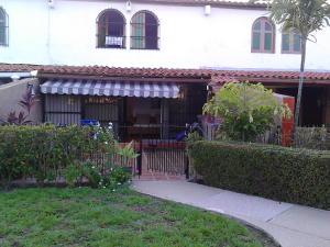 Casa En Venta En Higuerote - Puerto Encantado Código FLEX: 19-1127 No.12
