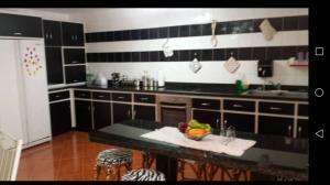 Casa En Venta En Higuerote - Puerto Encantado Código FLEX: 19-1127 No.15