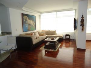 Apartamento En Venta En Caracas - La Alameda Código FLEX: 19-1129 No.1