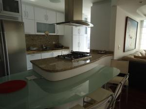 Apartamento En Venta En Caracas - La Alameda Código FLEX: 19-1129 No.3