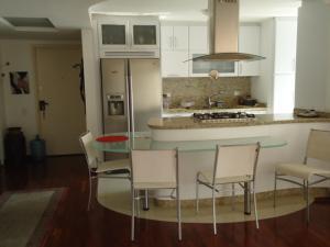 Apartamento En Venta En Caracas - La Alameda Código FLEX: 19-1129 No.4