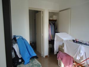 Apartamento En Venta En Caracas - La Alameda Código FLEX: 19-1129 No.5