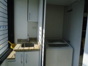 Apartamento En Venta En Caracas - La Alameda Código FLEX: 19-1129 No.6