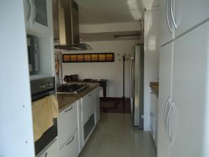 Apartamento En Venta En Caracas - La Alameda Código FLEX: 19-1129 No.8