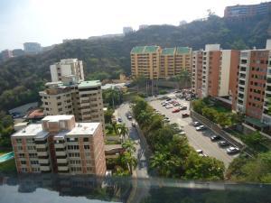 Apartamento En Venta En Caracas - La Alameda Código FLEX: 19-1129 No.10