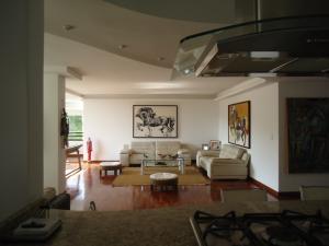 Apartamento En Venta En Caracas - La Alameda Código FLEX: 19-1129 No.12