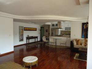 Apartamento En Venta En Caracas - La Alameda Código FLEX: 19-1129 No.13