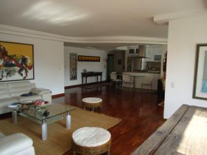 Apartamento En Venta En Caracas - La Alameda Código FLEX: 19-1129 No.14