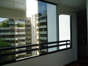 Apartamento En Venta En Caracas - La Alameda Código FLEX: 19-1129 No.15